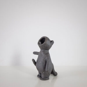Buster - £35
